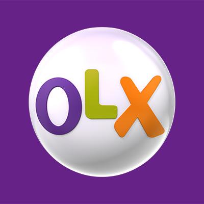 A DM9DDB é a nova agência de publicidade da OLX, plataforma online de  compra e venda e referência mundial em seu segmento. A agência responderá  pela ... 1bb748813d