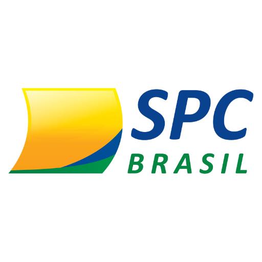 Para brasileiros, novo presidente deve combater problemas na saúde, desemprego, violência e criminalidade, mostra pesquisa CNDL/SPC Brasil | : : CidadeMarketing : :