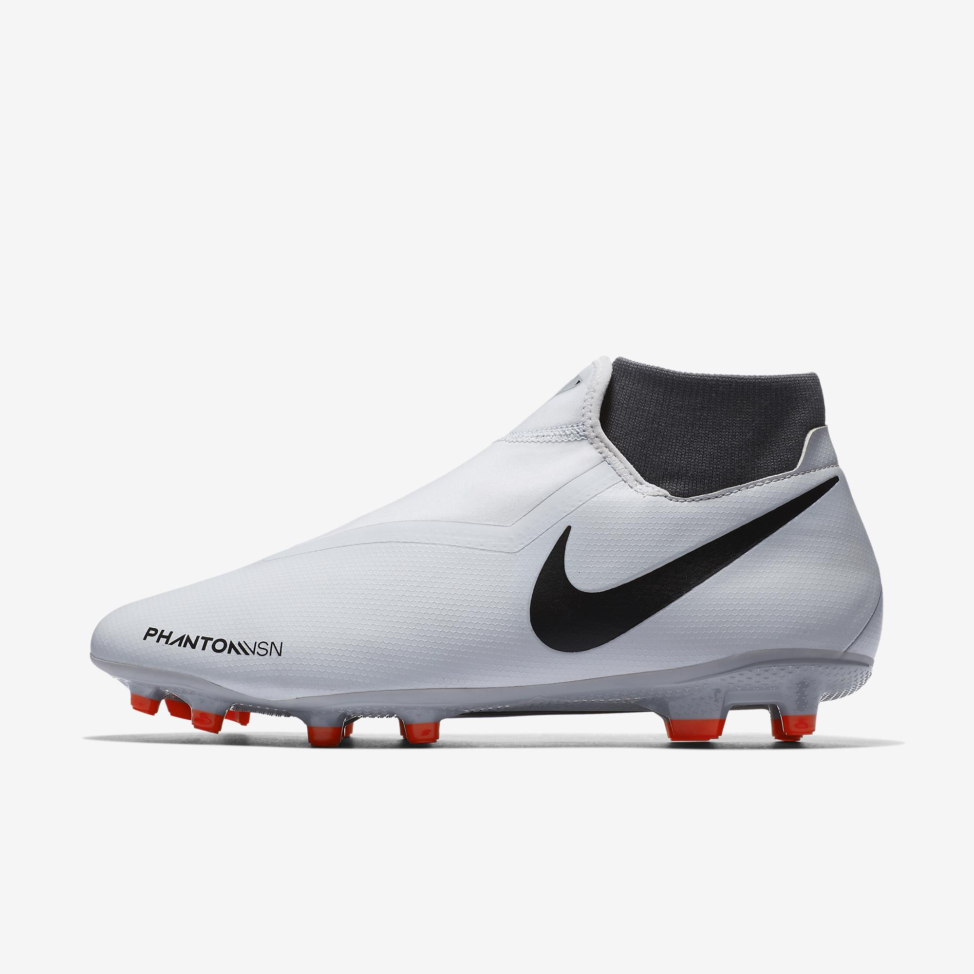 b17e373546 Nike e Centauro promovem Experiência Phantom Vision – : : CidadeMarketing :  :