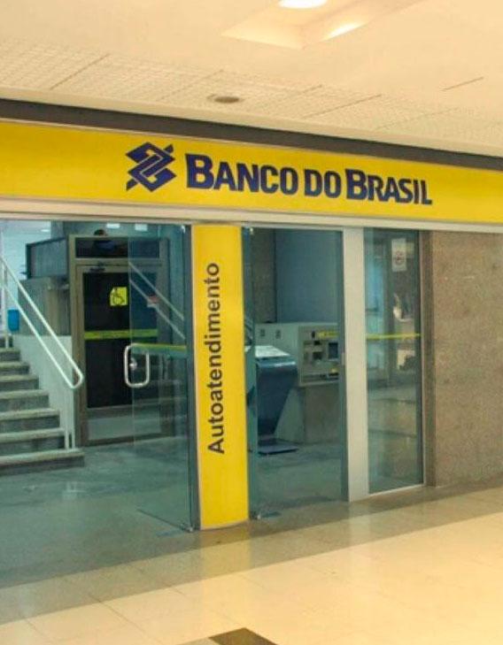 Bancos Não Abrem Durante O Carnaval 2019
