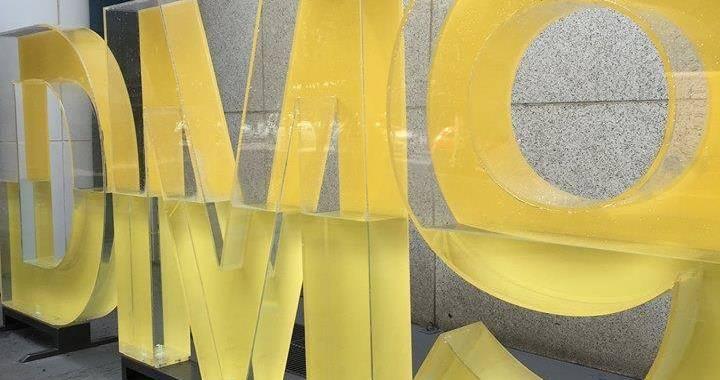 DM9DDB: Uma das agências mais conceituadas do Brasil fecha as portas