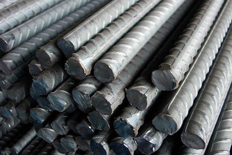 União Europeia estabelece restrições sobre as importações de aço brasileiro | : : CidadeMarketing : :
