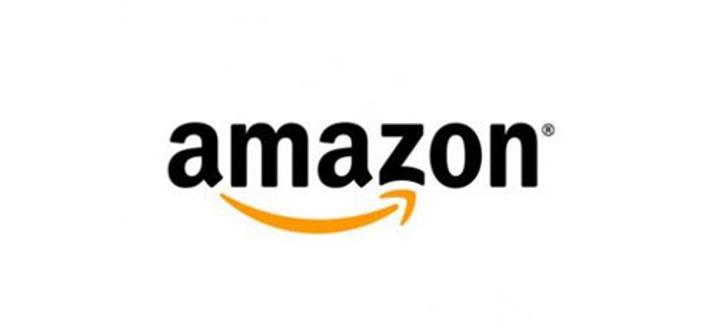16eedfa2b9 A Amazon anuncia hoje a expansão de suas operações no Brasil. Consumidores  agora podem comprar produtos de 11 categorias vendidos e entregues pela  Amazon
