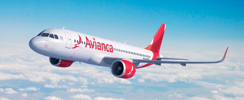 Avianca criará proposta para pagamento de dívida e justiça dá mais 15 dias a suspensão da reintegração de posse | : : CidadeMarketing : :