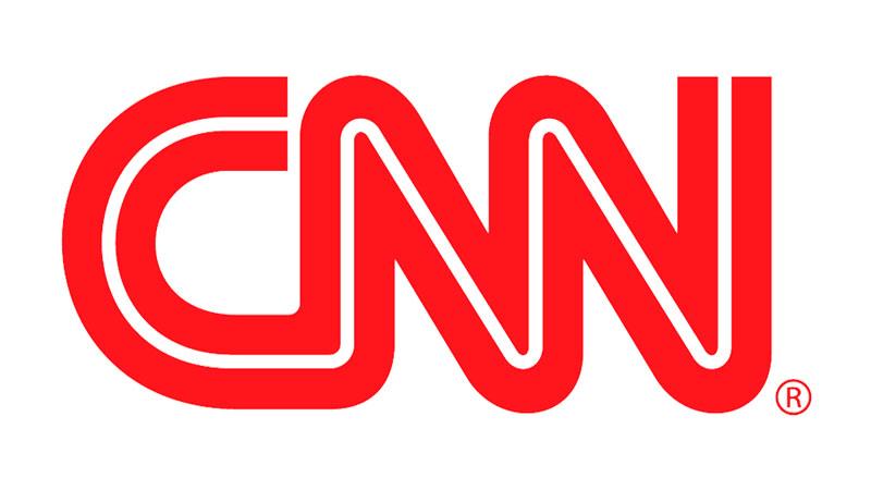Canal multiplataforma CNN Brasil será lançado no país | : : CidadeMarketing : :