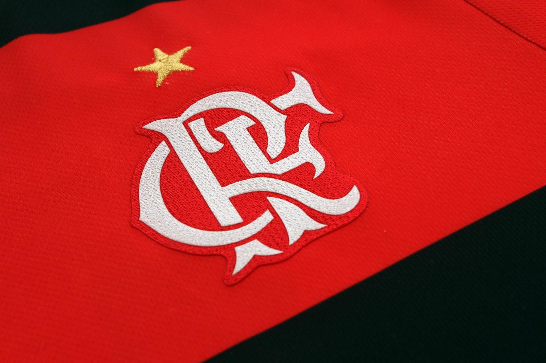 Flamengo é o primeiro clube com marca de Alto Renome | : : CidadeMarketing : :