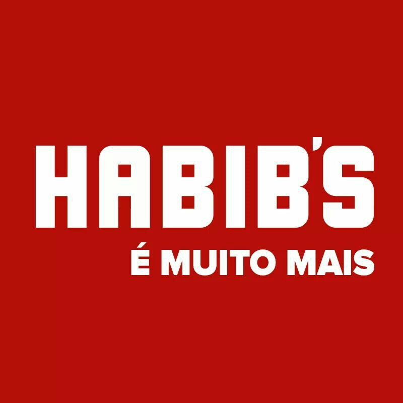 Após sete anos de uma bem-sucedida parceria com a Publicis, o Habib s  decide buscar novos caminhos para a criação e gestão das suas campanhas  publicitárias. d951250131