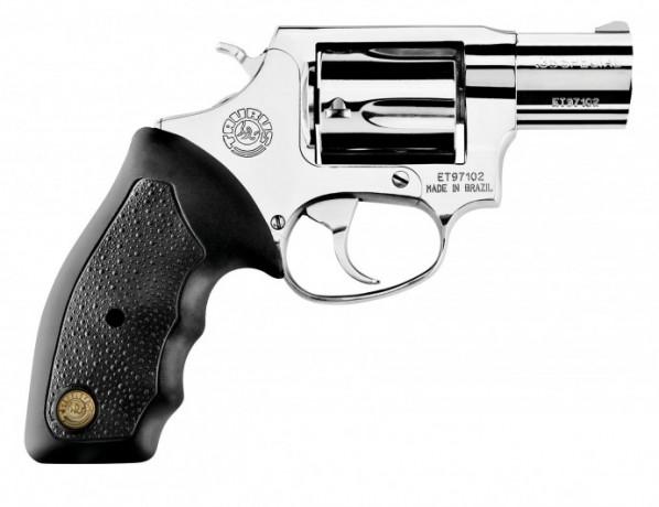Ação da fabricante de armas Taurus despenca após assinatura de decreto pelo Presidente Jair Bolsonaro | : : CidadeMarketing : :