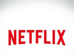 b36eabd07 Netflix aumenta preço do serviço nos Estados Unidos visando investir em  conteúdo e melhorias