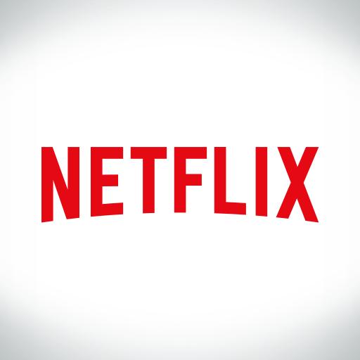 Netflix aumenta preço do serviço nos Estados Unidos visando investir em conteúdo e melhorias | : : CidadeMarketing : :