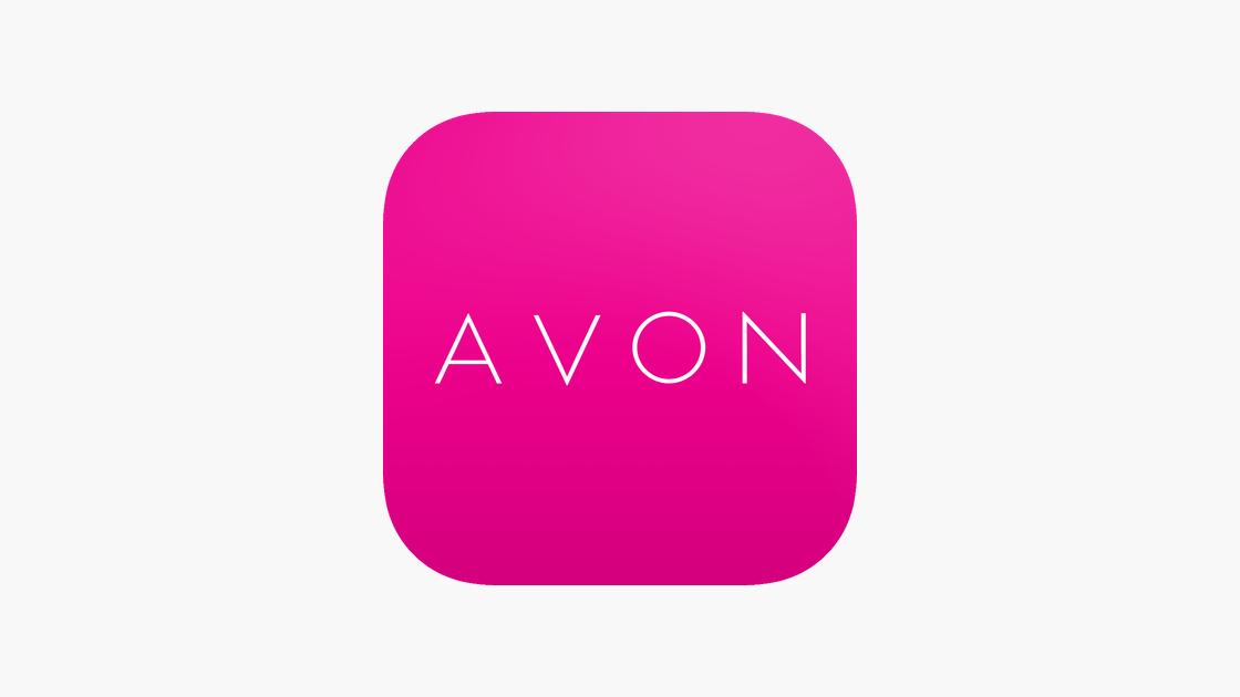 Pernambucanas inicia a venda de produtos Avon   : : CidadeMarketing : :