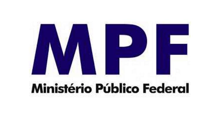 Em Sergipe, MPF encaminha recomendação à UFS e ao IFS sobre implementação de disciplina Educação para as Relações Étnico-raciais | : : CidadeMarketing : :