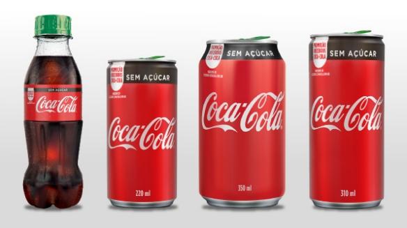 Com a promoção #RecebidosCocaCola, Coca-Cola traz experiência do dia a dia dos influenciadores digitais aos consumidores   : : CidadeMarketing : :