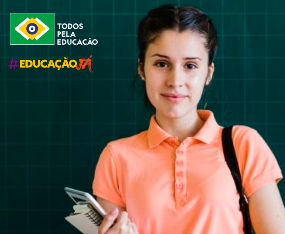 6 em cada 10 alunos brasileiros que começaram cursos de Graduação Pedagogia e Licenciaturas em 2017 estavam na modalidade EAD   : : CidadeMarketing : :