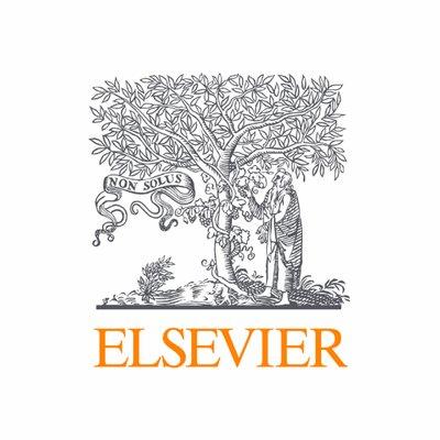 Elsevier vende seu portfólio de livros no Brasil para Grupo Editorial Nacional (GEN)   : : CidadeMarketing : :