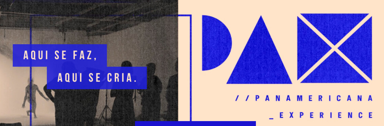 Panamericana oferece programação aberta ao público durante a Semana do Design de São Paulo   : : CidadeMarketing : :