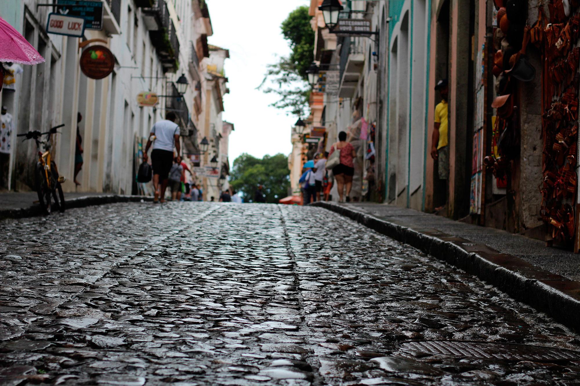 Nordeste possui a menor renda domiciliar do país e alimentos e bebidas comprometem 26% do orçamento doméstico   : : CidadeMarketing : :