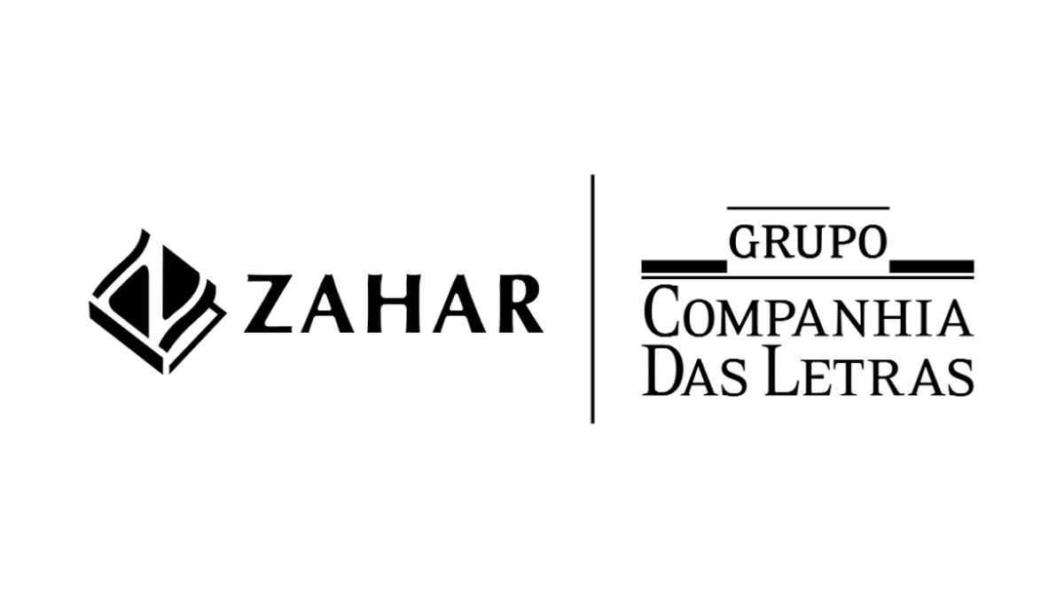 Mercado Editorial: Companhia das Letras adquire Zahar | : : CidadeMarketing : :