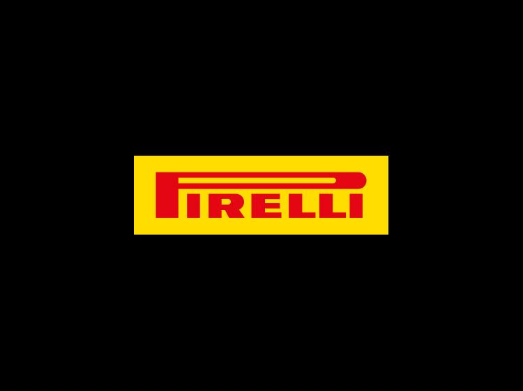 Pirelli anuncia nova agência de publicidade | : : CidadeMarketing : :