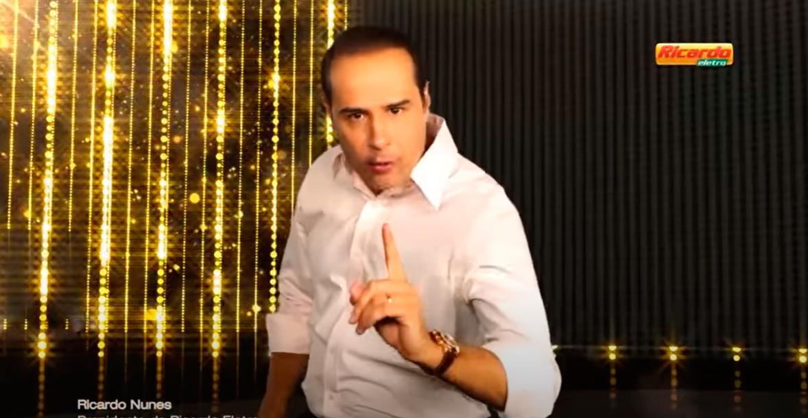 Força-tarefa cumpre mandados de prisão contra empresários por sonegação de R$ 400 milhões; Fundador da Ricardo Eletro é preso em SP | : : CidadeMarketing : :
