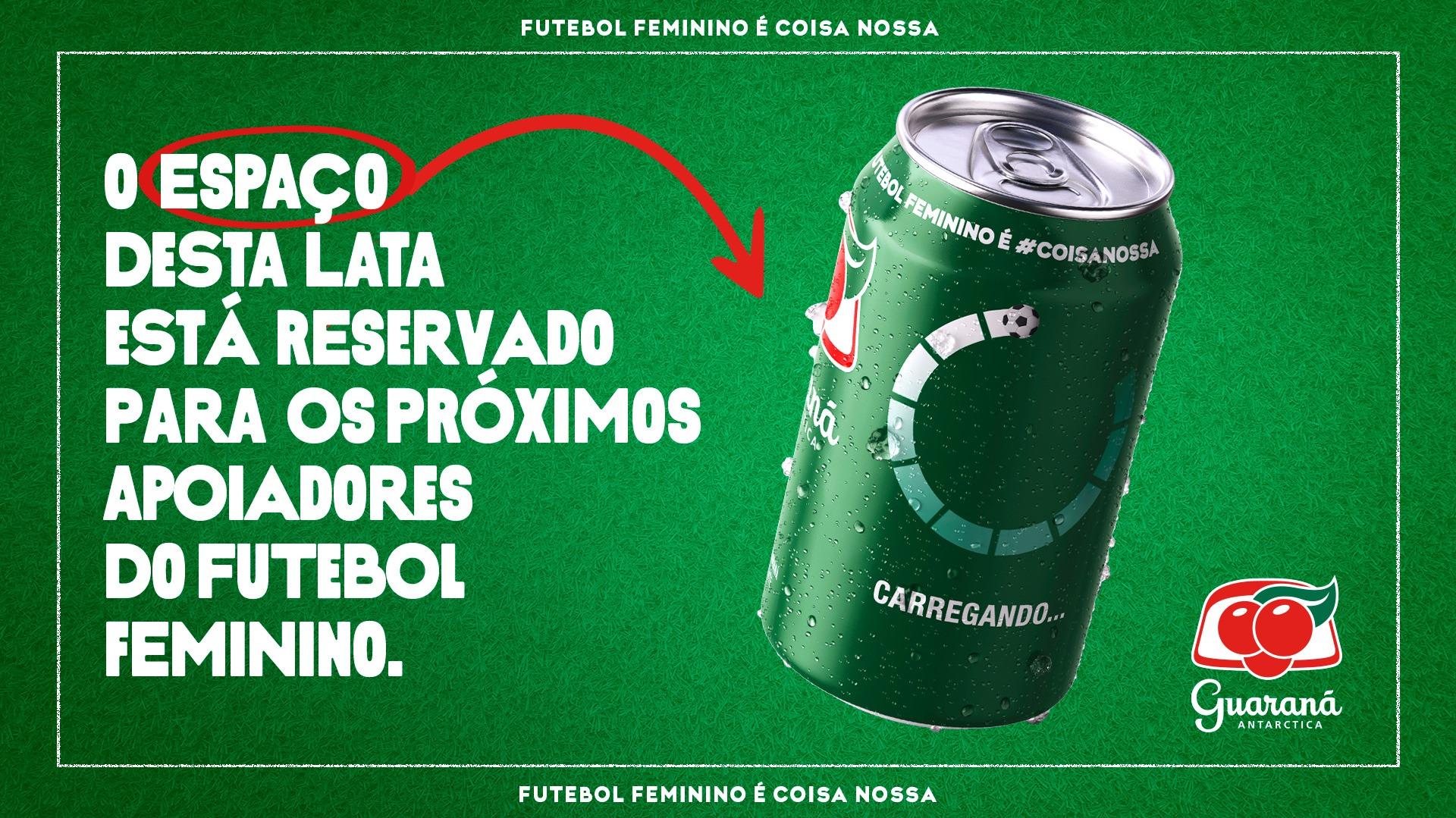 Revista CidadeMarketing cover image
